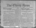 Clovis News, 04-17-1913