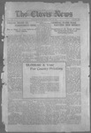 Clovis News, 04-24-1913