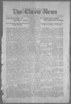 Clovis News, 05-22-1913