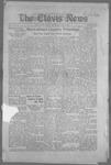 Clovis News, 05-29-1913