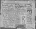Clovis News, 06-05-1913