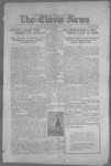 Clovis News, 06-19-1913
