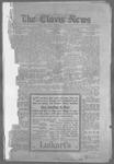 Clovis News, 06-26-1913