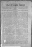 Clovis News, 07-31-1913