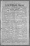 Clovis News, 09-04-1913