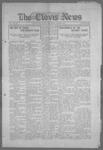 Clovis News, 10-02-1913