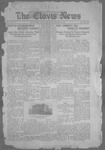 Clovis News, 12-25-1913