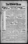 Clovis News, 01-29-1920 by The News Print. Co.