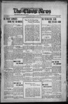 Clovis News, 03-18-1920 by The News Print. Co.