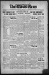 Clovis News, 05-13-1920 by The News Print. Co.