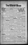 Clovis News, 06-17-1920 by The News Print. Co.