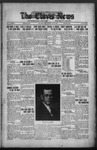Clovis News, 07-22-1920 by The News Print. Co.