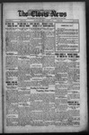 Clovis News, 11-11-1920 by The News Print. Co.