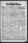 Clovis News, 11-25-1920 by The News Print. Co.