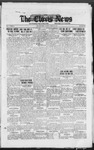 Clovis News, 01-20-1921 by The News Print. Co.