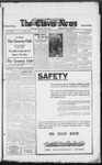 Clovis News, 02-17-1921 by The News Print. Co.
