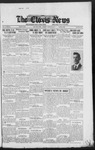 Clovis News, 02-24-1921 by The News Print. Co.