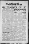 Clovis News, 03-24-1921 by The News Print. Co.