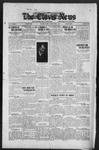 Clovis News, 04-07-1921 by The News Print. Co.