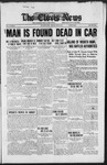 Clovis News, 04-28-1921 by The News Print. Co.
