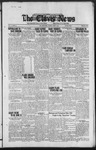 Clovis News, 06-16-1921 by The News Print. Co.