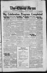 Clovis News, 06-23-1921 by The News Print. Co.