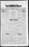 Clovis News, 06-30-1921 by The News Print. Co.
