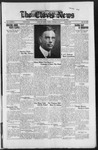 Clovis News, 09-15-1921 by The News Print. Co.