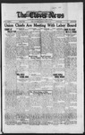 Clovis News, 10-20-1921 by The News Print. Co.