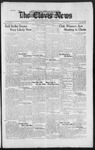 Clovis News, 10-27-1921 by The News Print. Co.