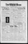 Clovis News, 11-17-1921 by The News Print. Co.
