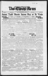 Clovis News, 11-24-1921 by The News Print. Co.