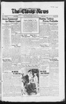 Clovis News, 12-22-1921 by The News Print. Co.