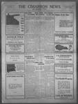 Cimarron News Citizen, 02-18-1911 by Cimarron Print. Co.