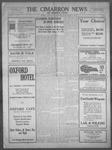 Cimarron News Citizen, 03-11-1911 by Cimarron Print. Co.