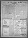 Cimarron News Citizen, 04-08-1911 by Cimarron Print. Co.
