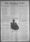 Cimarron News Citizen, 09-09-1911 by Cimarron Print. Co.