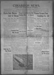 Cimarron News Citizen, 10-02-1913 by Cimarron Print. Co.