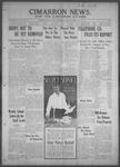 Cimarron News Citizen, 03-05-1914 by Cimarron Print. Co.