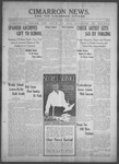 Cimarron News Citizen, 03-12-1914 by Cimarron Print. Co.