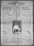 Cimarron News Citizen, 03-19-1914 by Cimarron Print. Co.