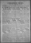 Cimarron News Citizen, 04-09-1914 by Cimarron Print. Co.