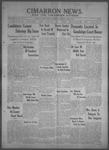 Cimarron News Citizen, 04-16-1914 by Cimarron Print. Co.