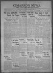 Cimarron News Citizen, 04-23-1914 by Cimarron Print. Co.