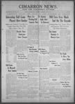 Cimarron News Citizen, 04-30-1914 by Cimarron Print. Co.
