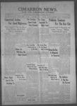 Cimarron News Citizen, 05-28-1914 by Cimarron Print. Co.