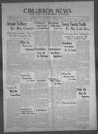 Cimarron News Citizen, 06-04-1914 by Cimarron Print. Co.