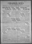 Cimarron News Citizen, 06-18-1914 by Cimarron Print. Co.