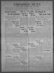 Cimarron News Citizen, 07-02-1914 by Cimarron Print. Co.