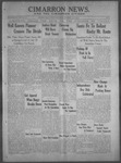 Cimarron News Citizen, 07-09-1914 by Cimarron Print. Co.